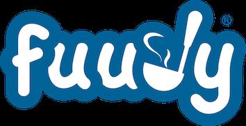 Fuudy-Logo